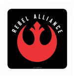 Star Wars Untersetzer Rebel Alliance Umkarton (6)