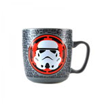 Tasse Star Wars 298562