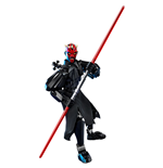 LEGO® Star Wars™ Episode I Actionfigur Darth Maul™ 26 cm