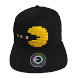 Pac-Man Snapback Lootchest Exclusive