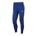 Trainingshose Chelsea 2018-2019 (Blau)