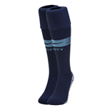 Socken Manchester City FC 2018-2019 Home (Marineblau)