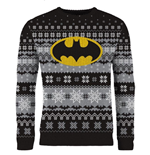 Sweatshirt Batman 298925