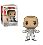 WWE POP! Vinyl Figur Shawn Michaels (WrestleMania 12) 9 cm