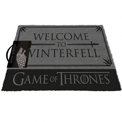 gadget und t shirts game of thrones original kleidung und. Black Bedroom Furniture Sets. Home Design Ideas
