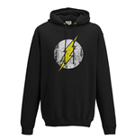 Sweatshirt The Flash 299622