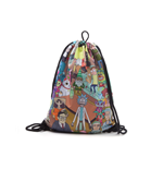 Tasche Rick and Morty 299683