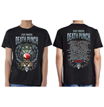 T-Shirt Five Finger Death Punch  299971