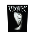 Aufnäher Bullet For My Valentine 299985