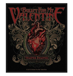 Aufnäher Bullet For My Valentine 300176