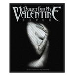 Aufnäher Bullet For My Valentine 300177
