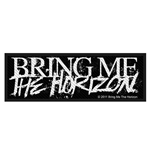 Aufnäher Bring Me The Horizon  300178