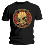 T-Shirt Five Finger Death Punch  300265