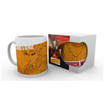 Tasse One-Punch Man 300321