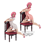 One Piece Girly Girls Figuren 15 cm Reiju Sortiment (2)