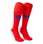 Socken Atletico Madrid 2018-2019 Home (Rot)