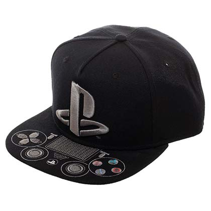 Kappe PlayStation
