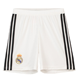 2018/2019 Trikot Real Madrid 2018-2019 Home (Weiss)