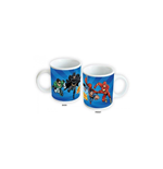Tasse Justice League 301296