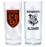 Glas Harry Potter  301316