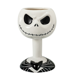 Tasse Nightmare before Christmas 301494