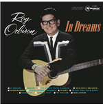Vinyl Roy Orbison - In Dreams