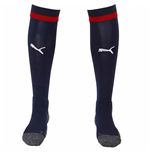 Socken Arsenal 2018-2019 Away