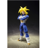Actionfigur Dragon ball 301881