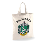 Harry Potter Tasche - Design: Slytherin