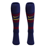 Socken FC Barcelona 2018-2019 Home (Marineblau)