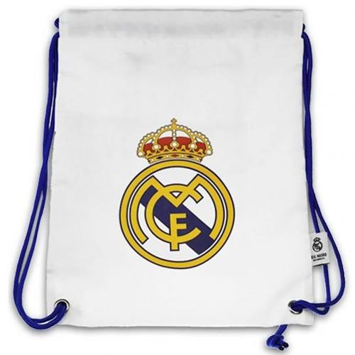 Tasche Real Madrid 302359