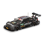 BMW M4 F82 BMW BANK TEAM MTEK BRUNO SPENGLER DTM 2016