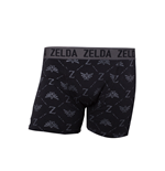 Boxershorts The Legend of Zelda- Logo