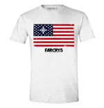 T-Shirt Far Cry 305123