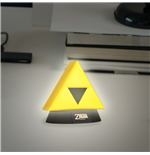 Tischlampe The Legend of Zelda 305214