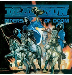 Vinyl Deathrow - Riders Of Doom (2 Lp)