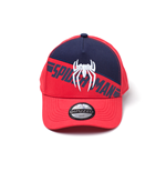 Kappe Spiderman 305543