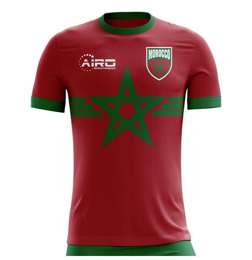 kaufe 2018 2019 trikot marokko fussball 2018 2019 third. Black Bedroom Furniture Sets. Home Design Ideas