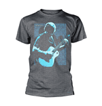 T-Shirt Ed Sheeran Chords