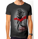 T-Shirt Batman 307130