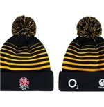 Kappe England Rugby 307386