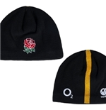 Kappe England Rugby 307387