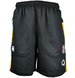 Shorts England Rugby 307391