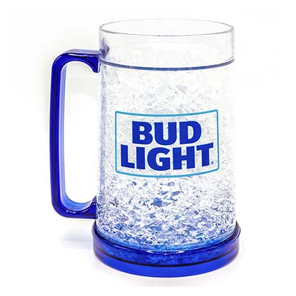 Tasse Bud Light