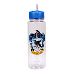 Harry Potter Trinkflasche Ravenclaw Crest