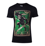 T-Shirt The Legend of Zelda 307596