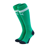 Socken Arsenal 2018-2019 Away (Grün)