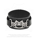 Armband Five Finger Death Punch  307827