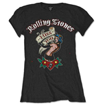 T-Shirt The Rolling Stones 307955