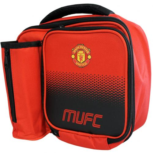 Box Manchester United FC 307968